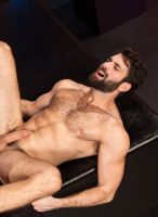 ragingstallion-tegan_zayne-14