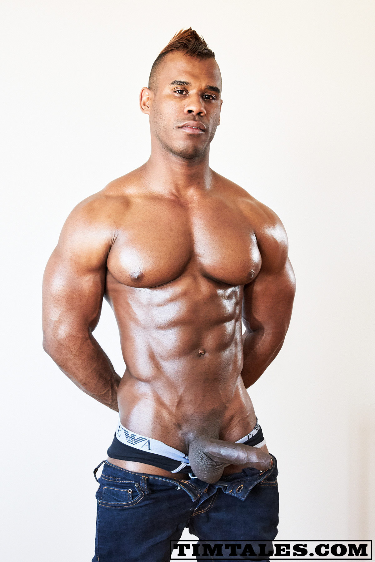 image Just big black gay cock close up movie the