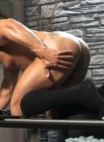 Robin-Sanchez-MenAtPlay-10