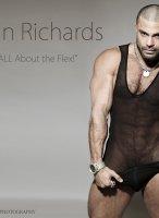 rogan-richards-thomas-synnamon-04