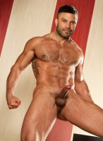 Rogan-Richards-by-Raging-Stallion-09
