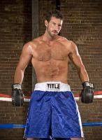 rusty-stevens-ragingstallion-brutal-boxer-mma-2