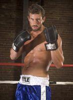 rusty-stevens-ragingstallion-brutal-boxer-mma-3