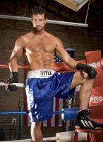 rusty-stevens-ragingstallion-brutal-boxer-mma-4