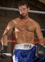 rusty-stevens-ragingstallion-brutal-boxer-mma-5
