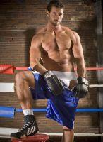 rusty-stevens-ragingstallion-brutal-boxer-mma-6