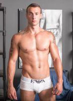 ryan knightly body abs