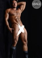 saul_harris-calvinbrockington-themaleform-8