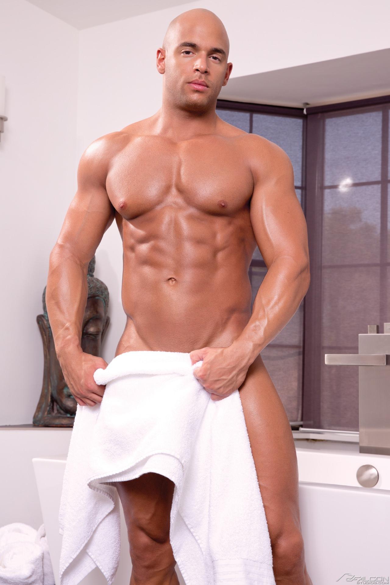 Coco austin leaked nude photos