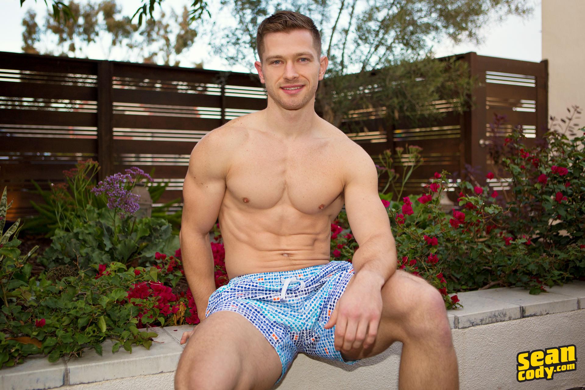 Male legs gay porn photos dolf039s foot 9