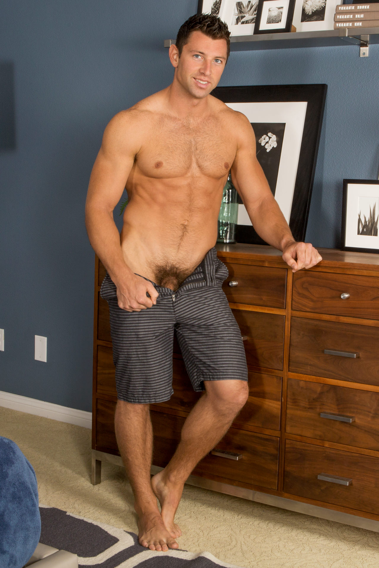 xvideos sean cody