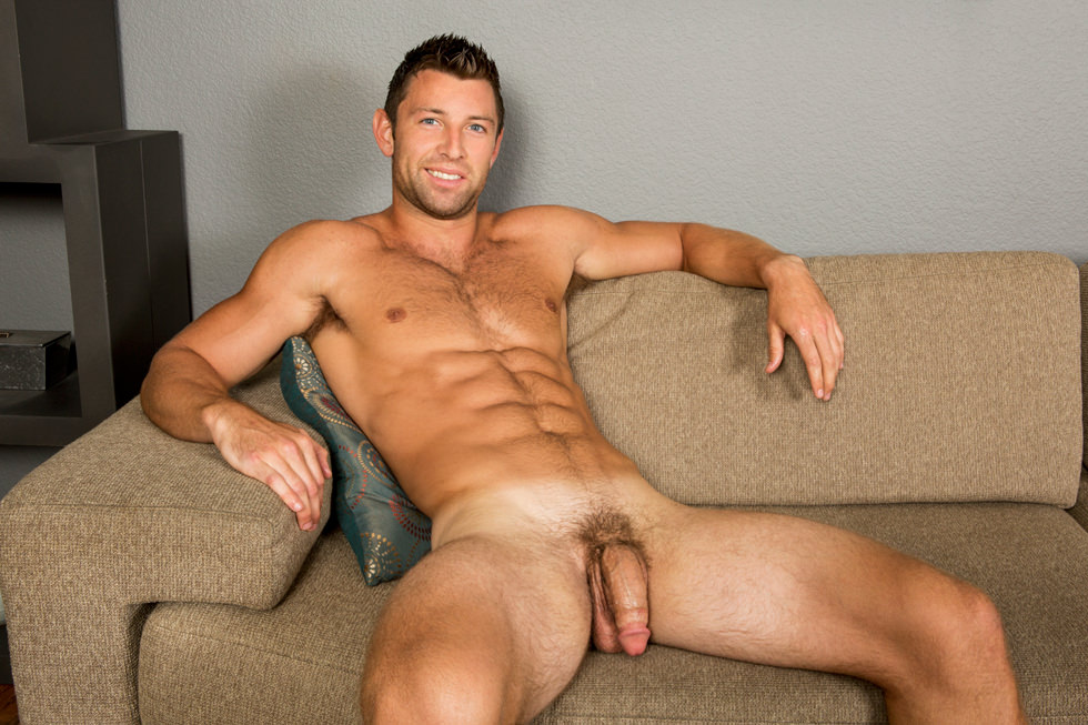 Sean cody torrent