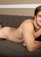seancody_lawrence-13