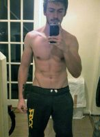 selfies-amateur-hot-hung-jock-03