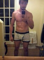 selfies-amateur-hot-hung-jock-04