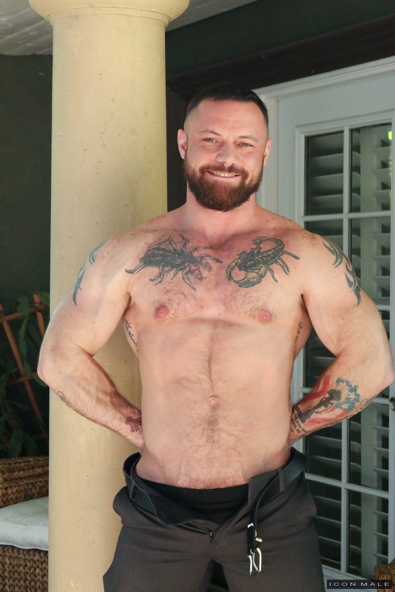 Men bisexual encounters