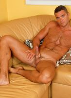 sergio-soldi-scaryfuckers-muscle-daddy-8