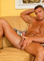sergio-soldi-scaryfuckers-muscle-daddy-9