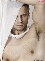Simon_Dexter-Blake_Magazine-12