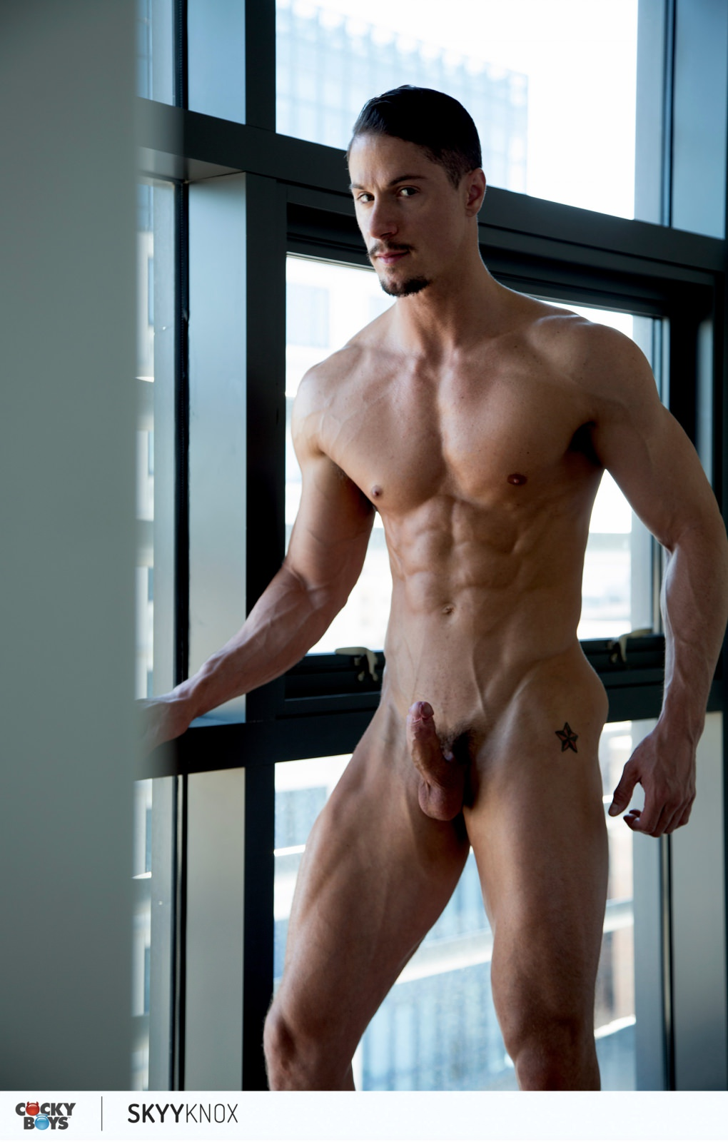Blog For Gay Adults