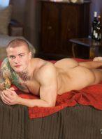 slavek_nerad-williamhiggins-czech-gay-15