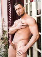stas-landon-lucasentertainment-12
