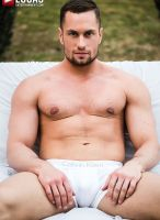stas-landon-lucasentertainment-8