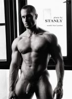 stas-landon-stanly-5