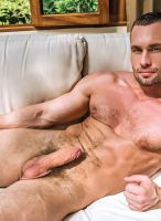 lucasentertainment-stas_landon-exclusive-porn-star-2