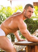 lucasentertainment-stas_landon-exclusive-porn-star-5