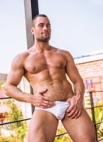 lucasentertainment-stas_landon-exclusive-porn-star-7
