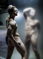 male-model-steven-dehler-nude-naked-08