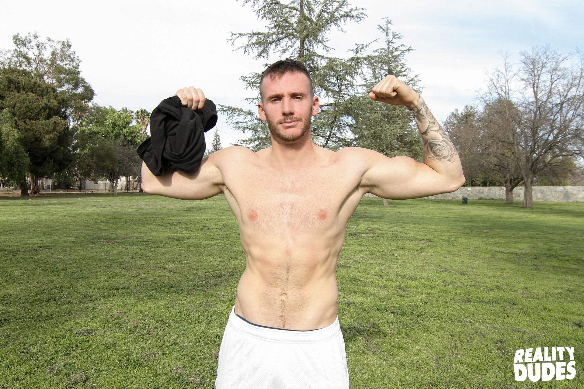 Matt Hughes fighter - Wikipedia