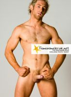 tim-oakes-nude-naked-rugby-player-07