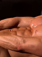 TJ_Cummings-MuscleHunks-nude1