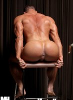 TJ_Cummings-MuscleHunks-nude3