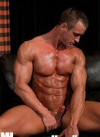 TJ_Cummings-MuscleHunks-nude6