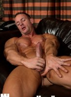 TJ_Cummings-MuscleHunks-nude8