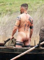 tom-hardy-taboo-naked-nude-full-frontal-penis-leak-1