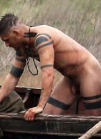 tom-hardy-taboo-naked-nude-full-frontal-penis-leak-10