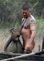 tom-hardy-taboo-naked-nude-full-frontal-penis-leak-2