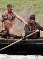 tom-hardy-taboo-naked-nude-full-frontal-penis-leak-6