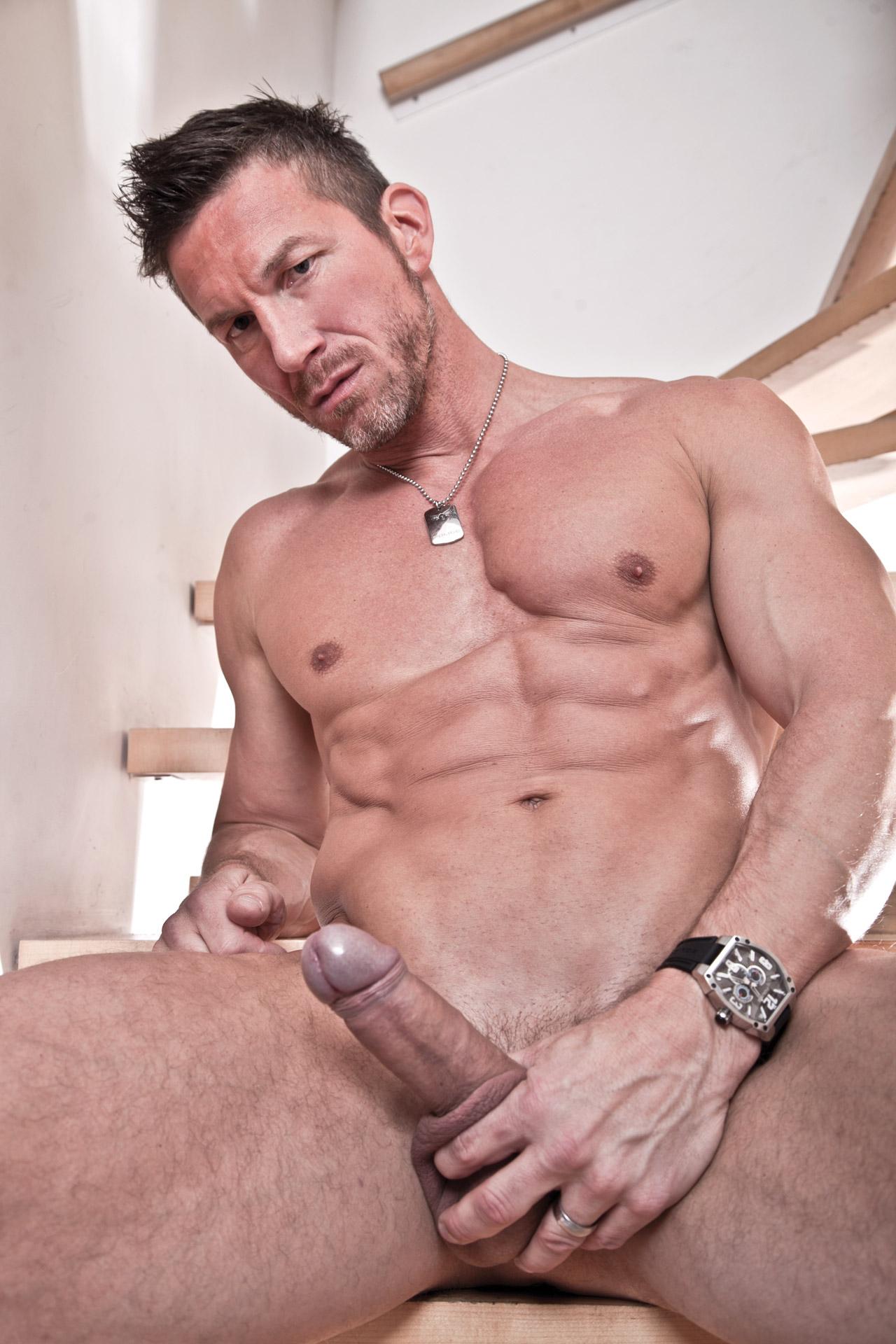 paul martin gay