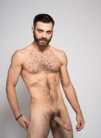 tommy-defendi-iconmale-10