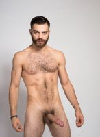 tommy-defendi-iconmale-14