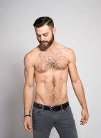 tommy-defendi-iconmale-4