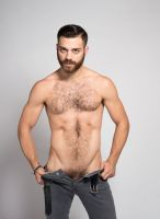 tommy-defendi-iconmale-6