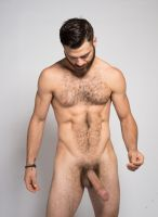 tommy-defendi-iconmale-9