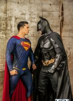 topher-dimaggio-mencom-batman-vs-superman-12