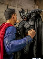 topher-dimaggio-mencom-batman-vs-superman-17
